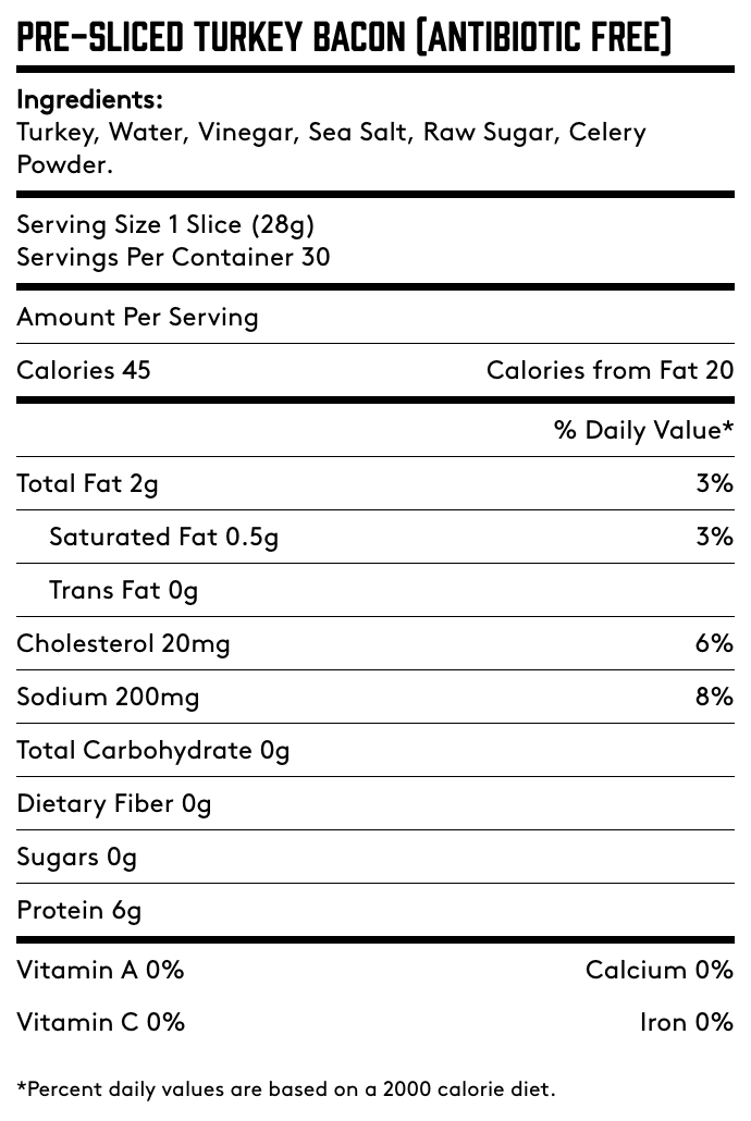 nutritional