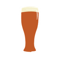 columbus craft meats beer pale ale icon